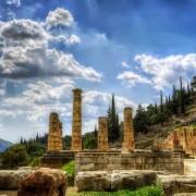 Delphi-sq