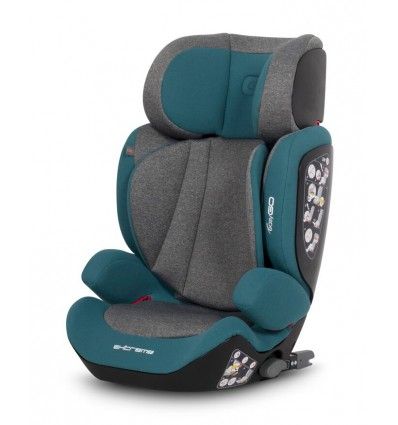 Children seat