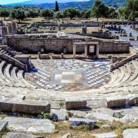 delfoi-theater
