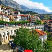dreamingreece_travel_guide_arachova_arahova_central_greece-sq